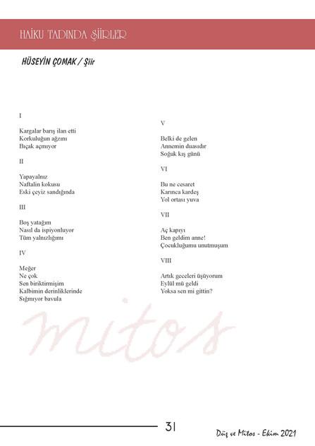DÜŞ ve MİTOS Ekim Sayı 19_Sayfa_33.jpg