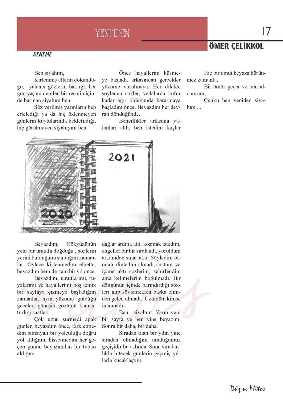 Ocak 2021_Sayfa_19.jpg
