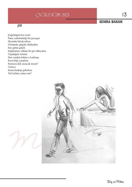 DÜŞVEMİTOS-AGUSTOS2021_Sayfa_15.jpg