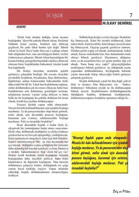 DÜŞ VE MİTOS-SAYI 15_Sayfa_09.jpg