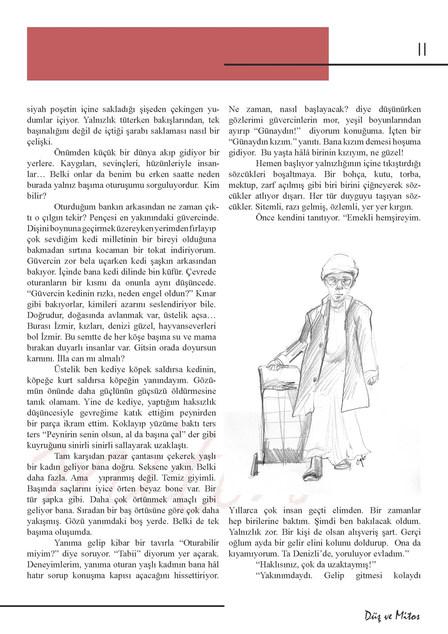 DÜŞVEMİTOS-AGUSTOS2021_Sayfa_13.jpg