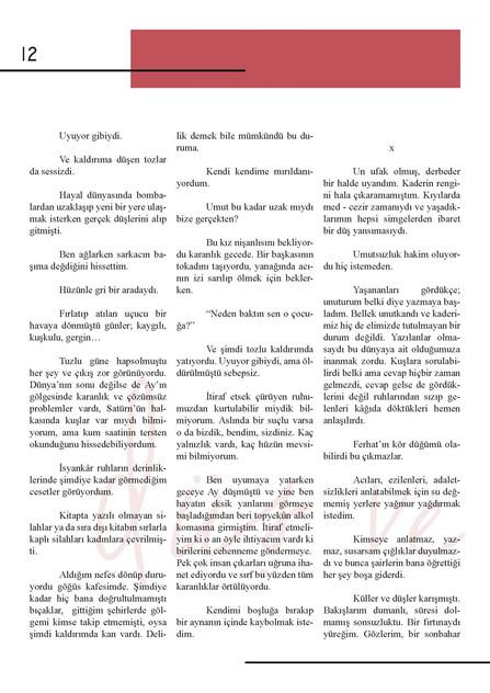 DÜŞ VE MİTOS SAYI 3_Sayfa_14.jpg
