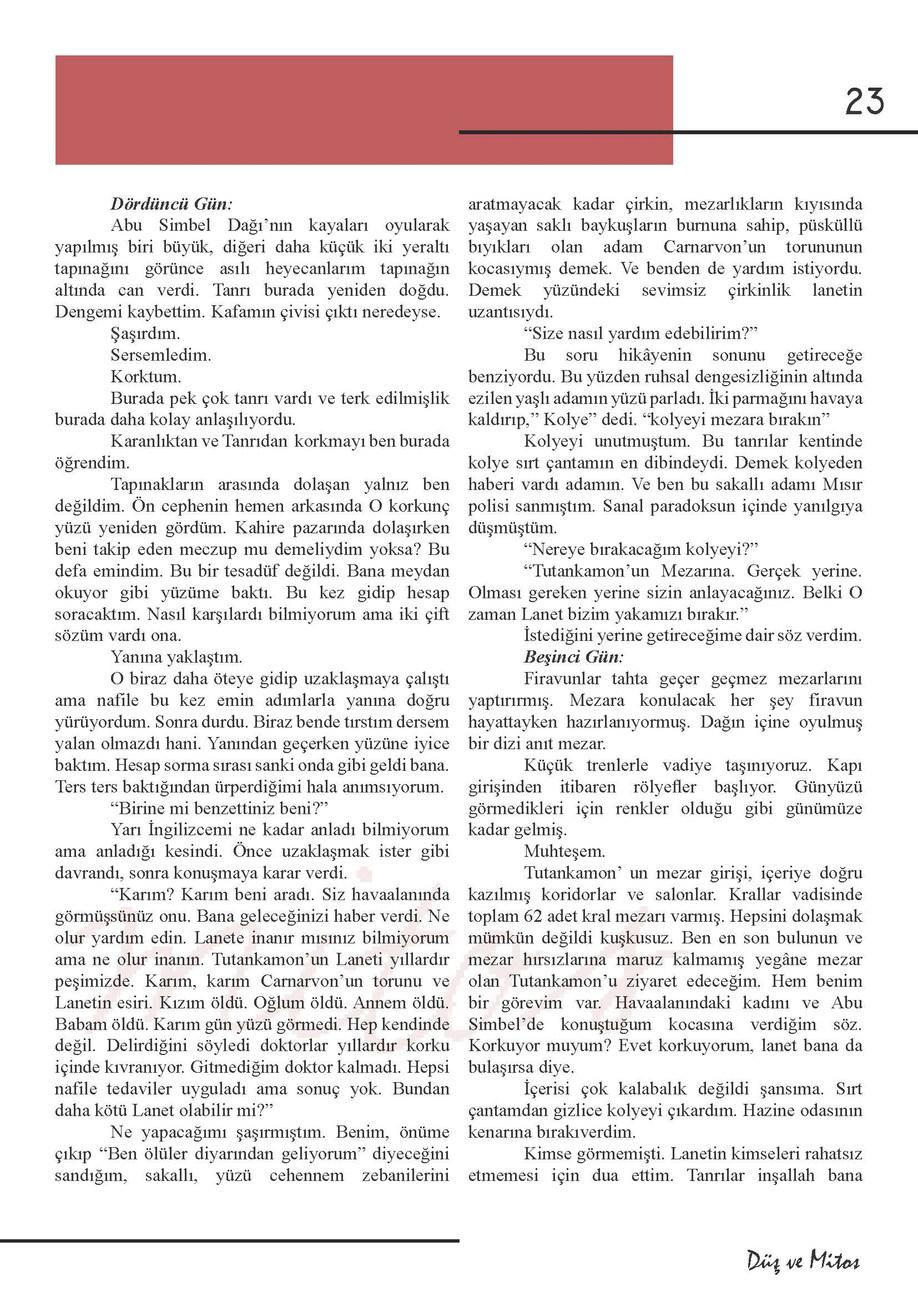 Düş ve Mitos Nisan 2021_Sayfa_25.jpg