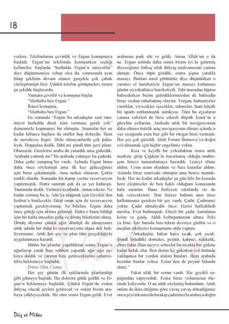 DÜŞVEMİTOS-AGUSTOS2021_Sayfa_20.jpg