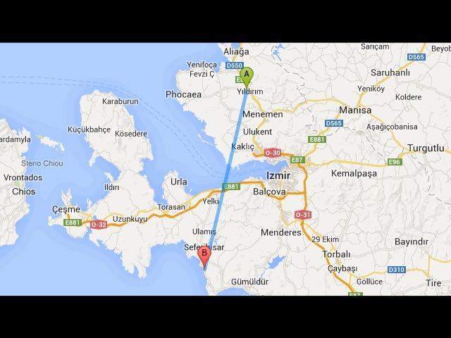 izmir-eski-foca-izmir-tepecik-harita-km-uzaklik-mesafe_edited