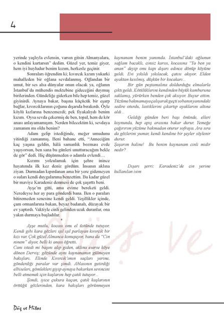 DÜŞ VE MİTOS-SAYI 16_Sayfa_06.jpg