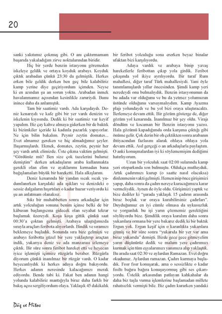 DÜŞVEMİTOS-AGUSTOS2021_Sayfa_22.jpg