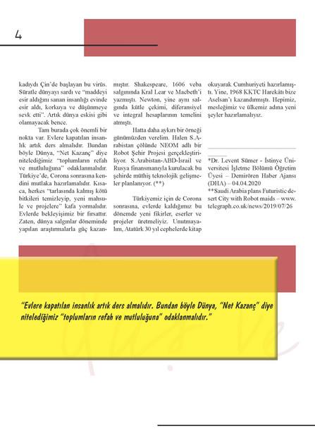 DÜŞ VE MİTOS SAYI 2_Sayfa_06.jpg