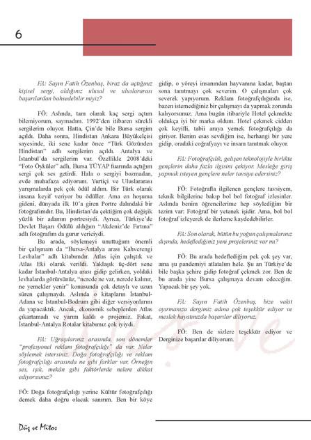 Düş ve Mitos Nisan 2021_Sayfa_08.jpg