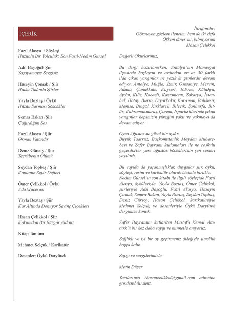 DÜŞVEMİTOS-AGUSTOS2021_Sayfa_03.jpg
