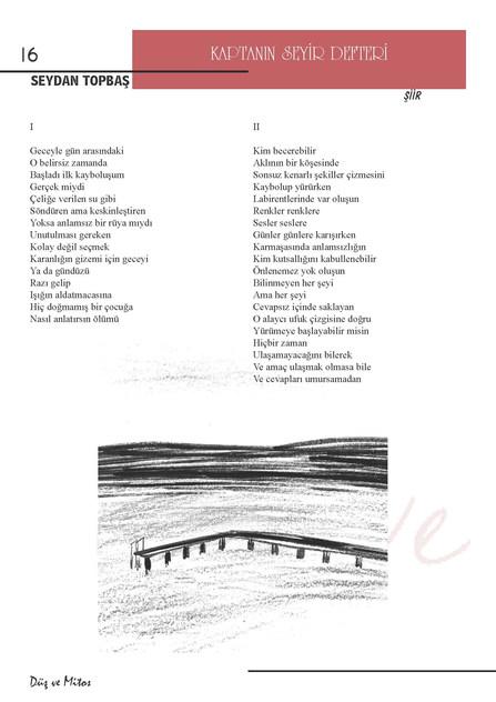 DÜŞVEMİTOS-AGUSTOS2021_Sayfa_18.jpg