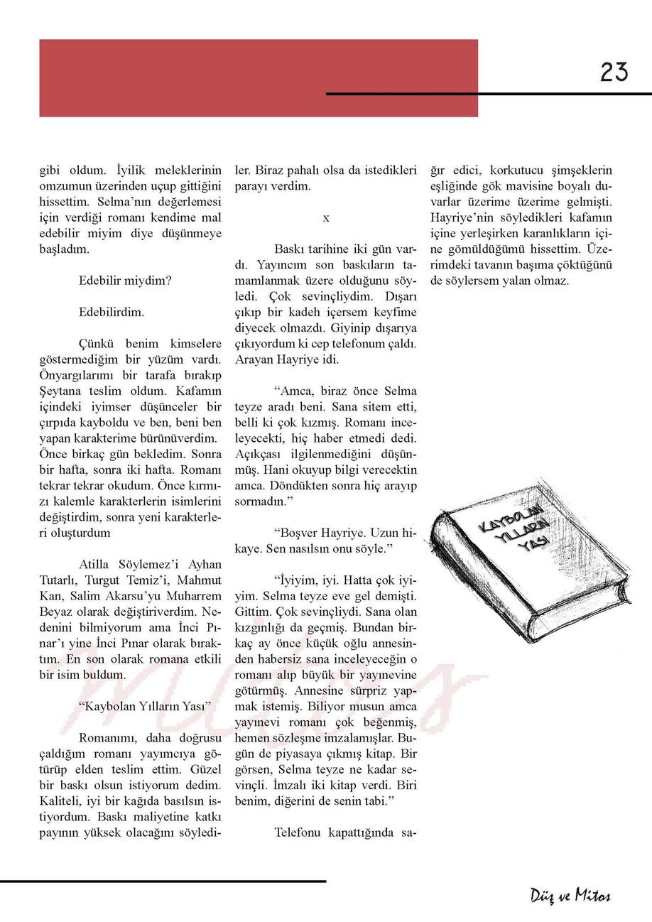 DÜŞ VE MİTOS 8_Sayfa_25.jpg