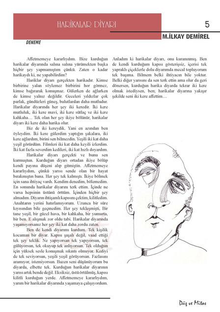 DÜŞ VE MİTOS-SAYI 16_Sayfa_07.jpg