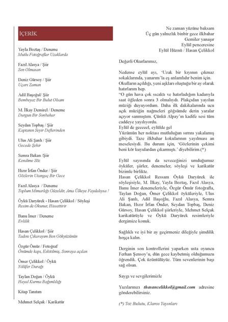 DÜŞ ve MİTOS Eylül Sayı 18_Sayfa_03.jpg