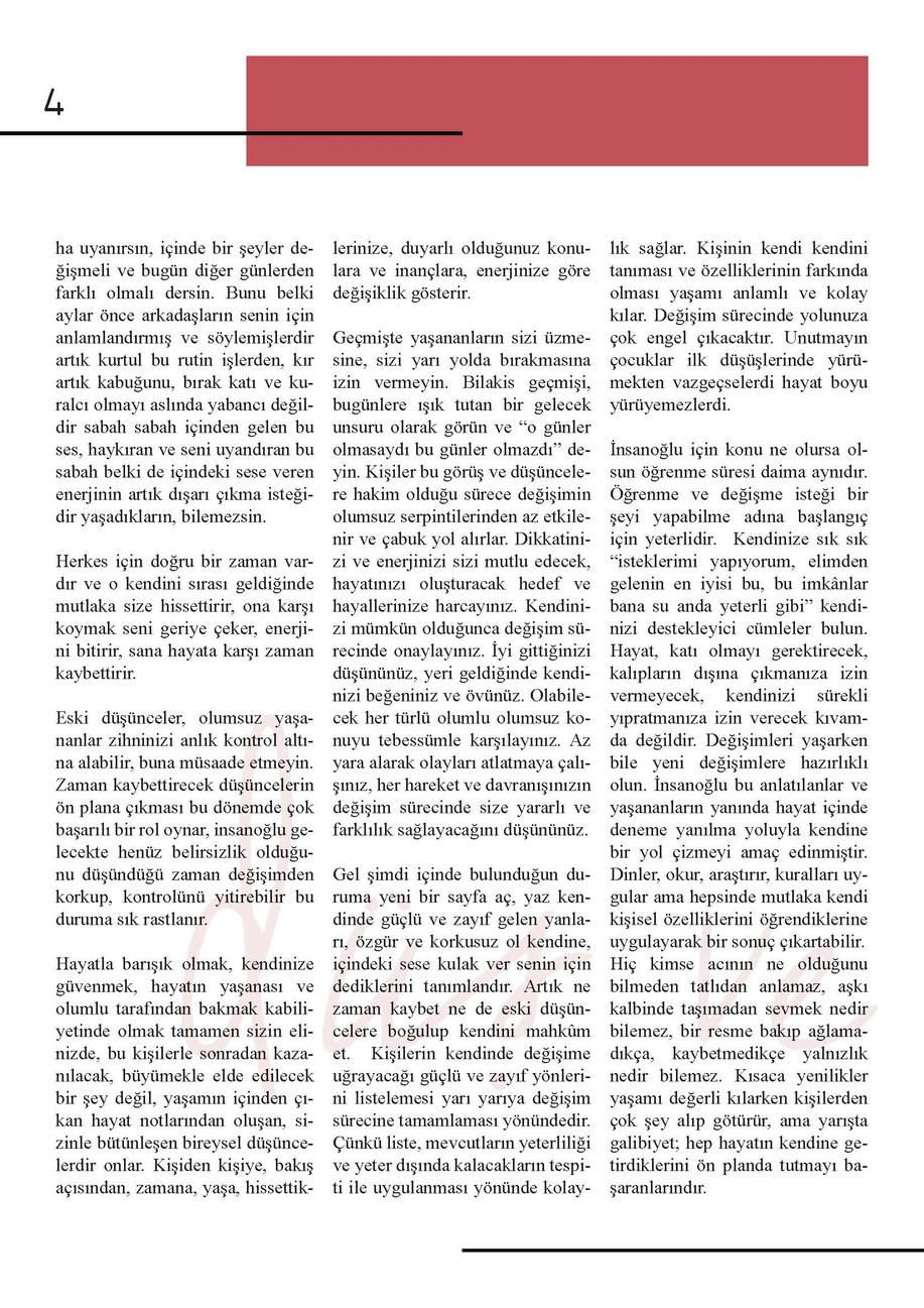 DÜŞ VE MİTOS SAYI 3_Sayfa_06.jpg