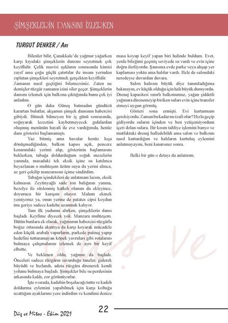 DÜŞ ve MİTOS Ekim Sayı 19_Sayfa_24.jpg