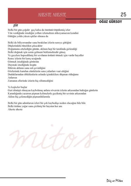 Düş ve Mitos Mart 2021_Sayfa_27.jpg
