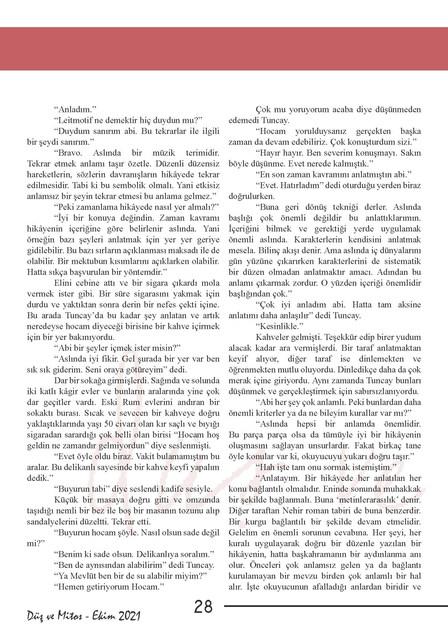 DÜŞ ve MİTOS Ekim Sayı 19_Sayfa_30.jpg
