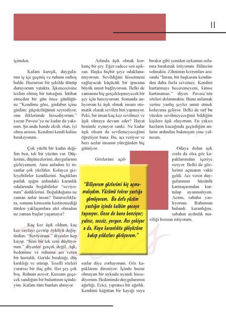 DÜŞ VE MİTOS SAYI 5_Sayfa_13.jpg