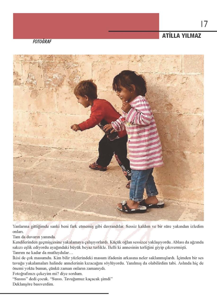 son DÜŞ VE MİTOS SAYI 4_Sayfa_19.jpg