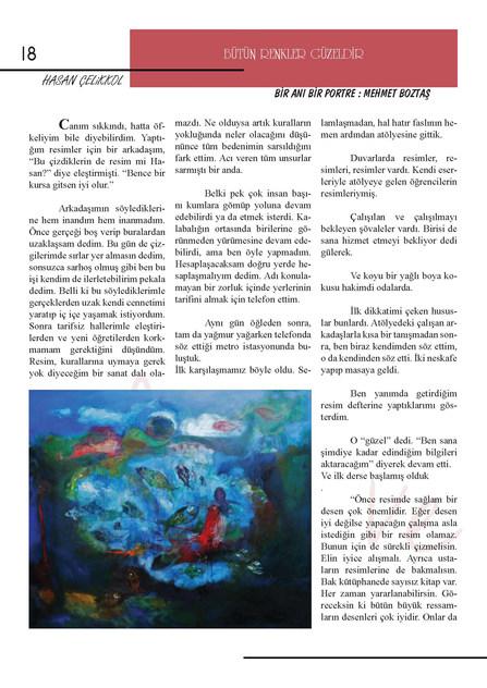 DÜŞ VE MİTOS SAYI 3_Sayfa_20.jpg