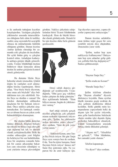 DÜŞ VE MİTOS SAYI 5_Sayfa_07.jpg