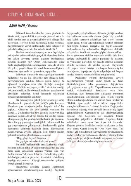 DÜŞ ve MİTOS Ekim Sayı 19_Sayfa_12.jpg