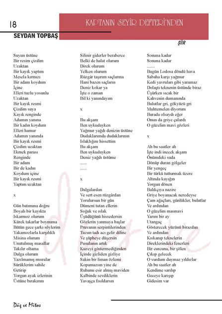 DÜŞ VE MİTOS-SAYI 15_Sayfa_20.jpg
