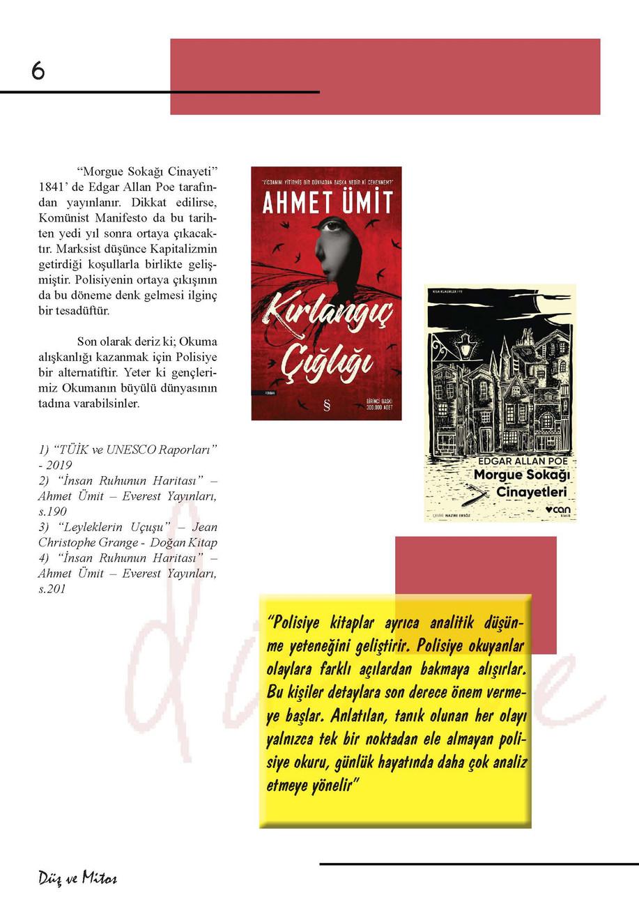 DÜŞ VE MİTOS 8_Sayfa_08.jpg