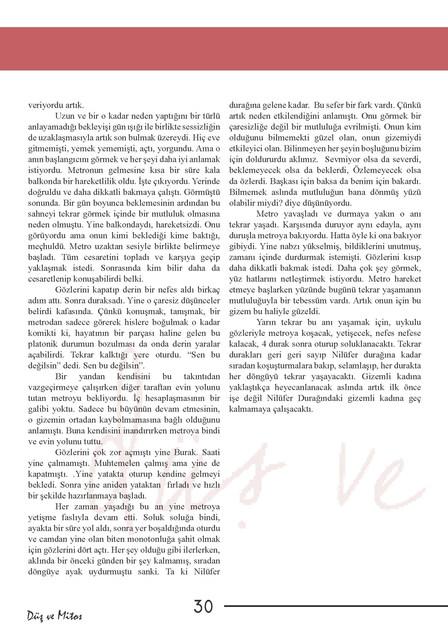 DÜŞ ve MİTOS Eylül Sayı 18_Sayfa_32.jpg
