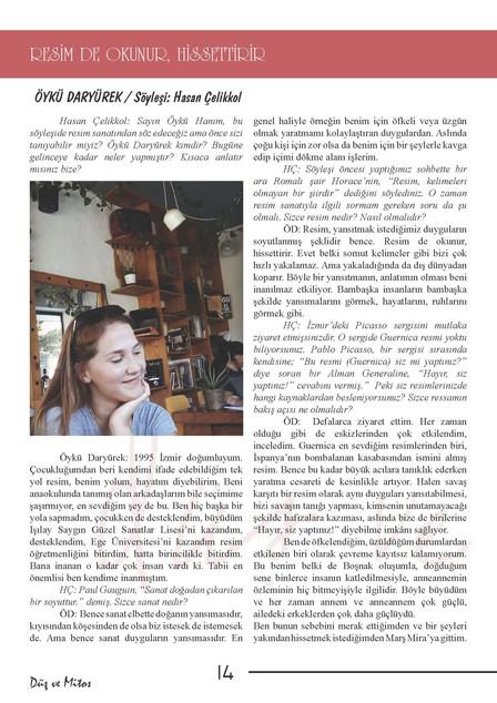 DÜŞ ve MİTOS Eylül Sayı 18_Sayfa_16.jpg