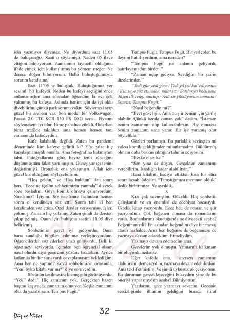 DÜŞ ve MİTOS Eylül Sayı 18_Sayfa_34.jpg