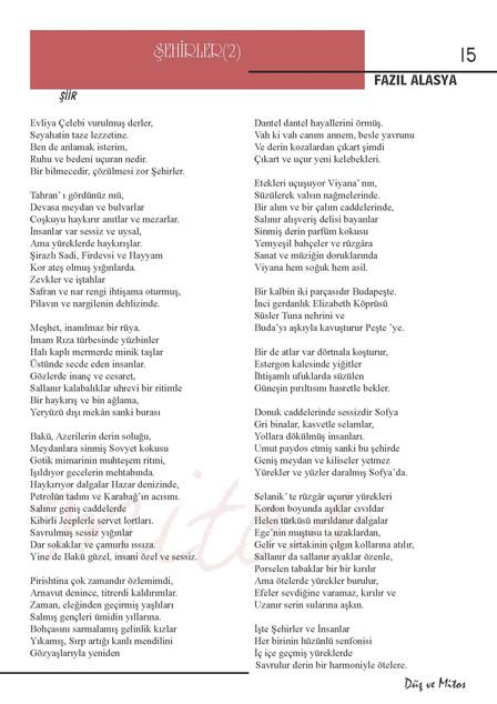 DÜŞ VE MİTOS-SAYI 16_Sayfa_17.jpg