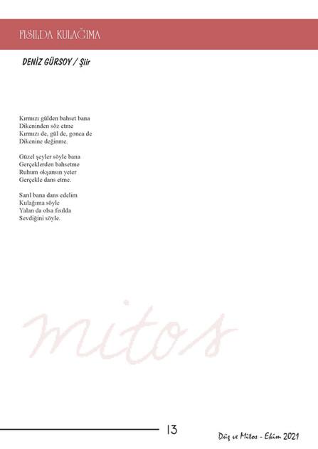 DÜŞ ve MİTOS Ekim Sayı 19_Sayfa_15.jpg