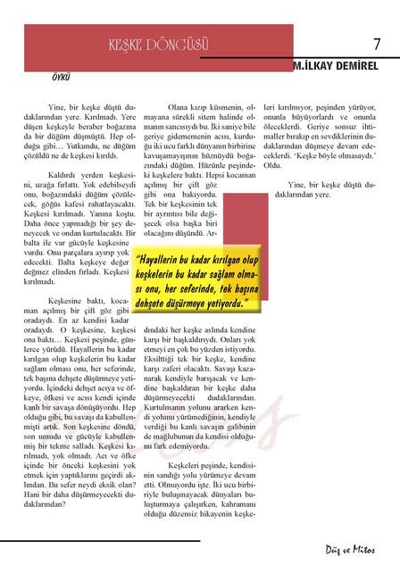 DÜŞ VE MİTOS 8_Sayfa_09.jpg