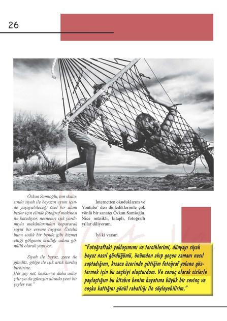 DÜŞ VE MİTOS SAYI 5_Sayfa_28.jpg