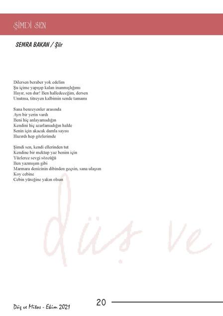 DÜŞ ve MİTOS Ekim Sayı 19_Sayfa_22.jpg