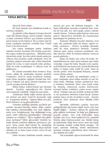DÜŞVEMİTOS-AGUSTOS2021_Sayfa_12.jpg