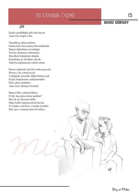 DÜŞVEMİTOS-AGUSTOS2021_Sayfa_17.jpg