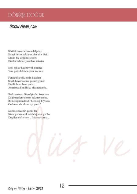 DÜŞ ve MİTOS Ekim Sayı 19_Sayfa_14.jpg