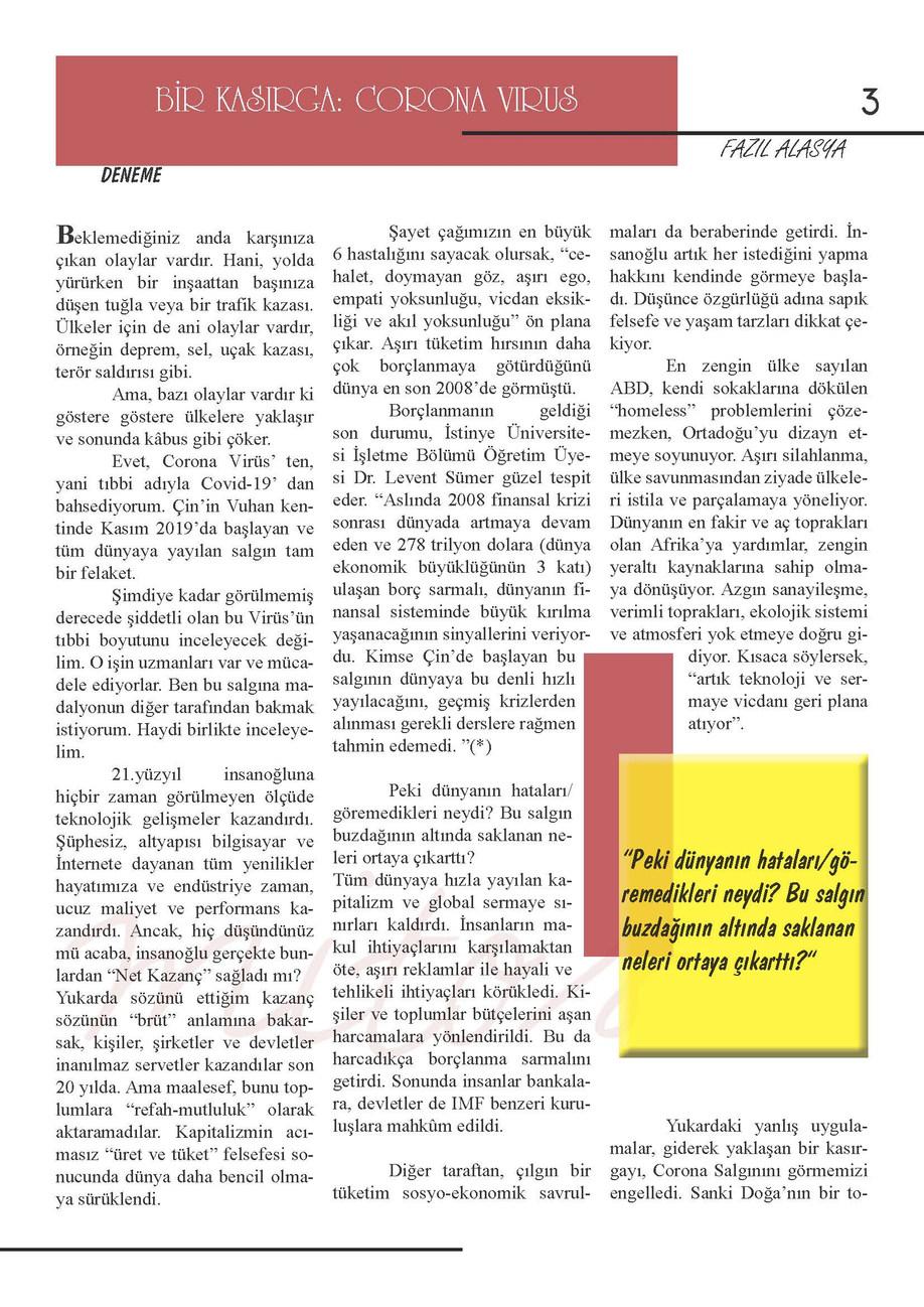 DÜŞ VE MİTOS SAYI 2_Sayfa_05.jpg