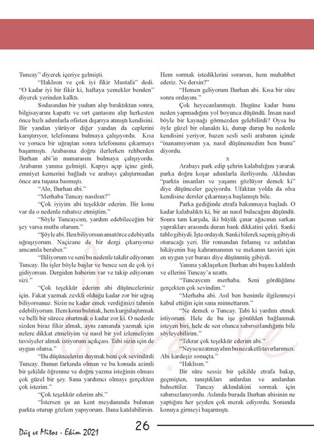 DÜŞ ve MİTOS Ekim Sayı 19_Sayfa_28.jpg