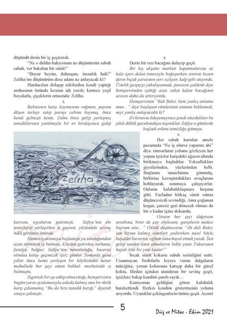 DÜŞ ve MİTOS Ekim Sayı 19_Sayfa_07.jpg