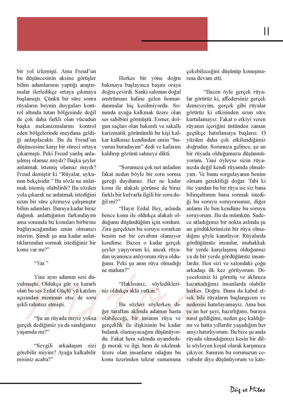 DÜŞ VE MİTOS 8_Sayfa_13.jpg