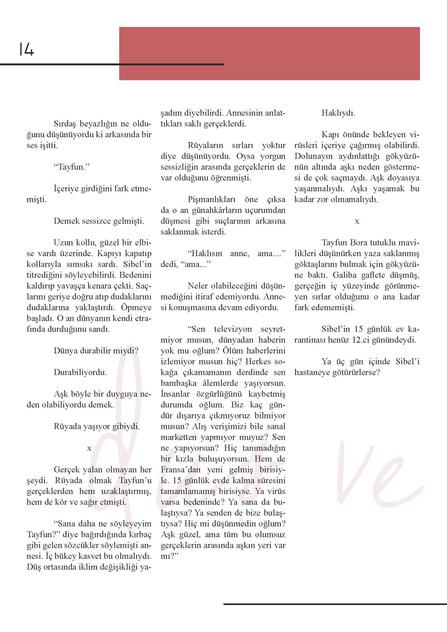 DÜŞ VE MİTOS SAYI 2_Sayfa_16.jpg