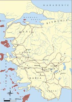 harita_sonx