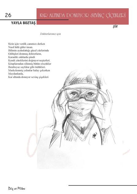DÜŞVEMİTOS-AGUSTOS2021_Sayfa_28.jpg