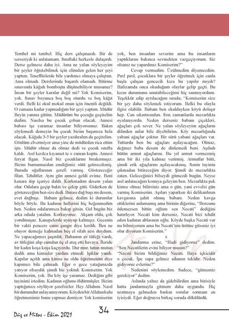 DÜŞ ve MİTOS Ekim Sayı 19_Sayfa_36.jpg