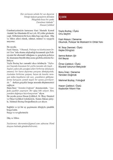 DÜŞ VE MİTOS 8_Sayfa_03.jpg
