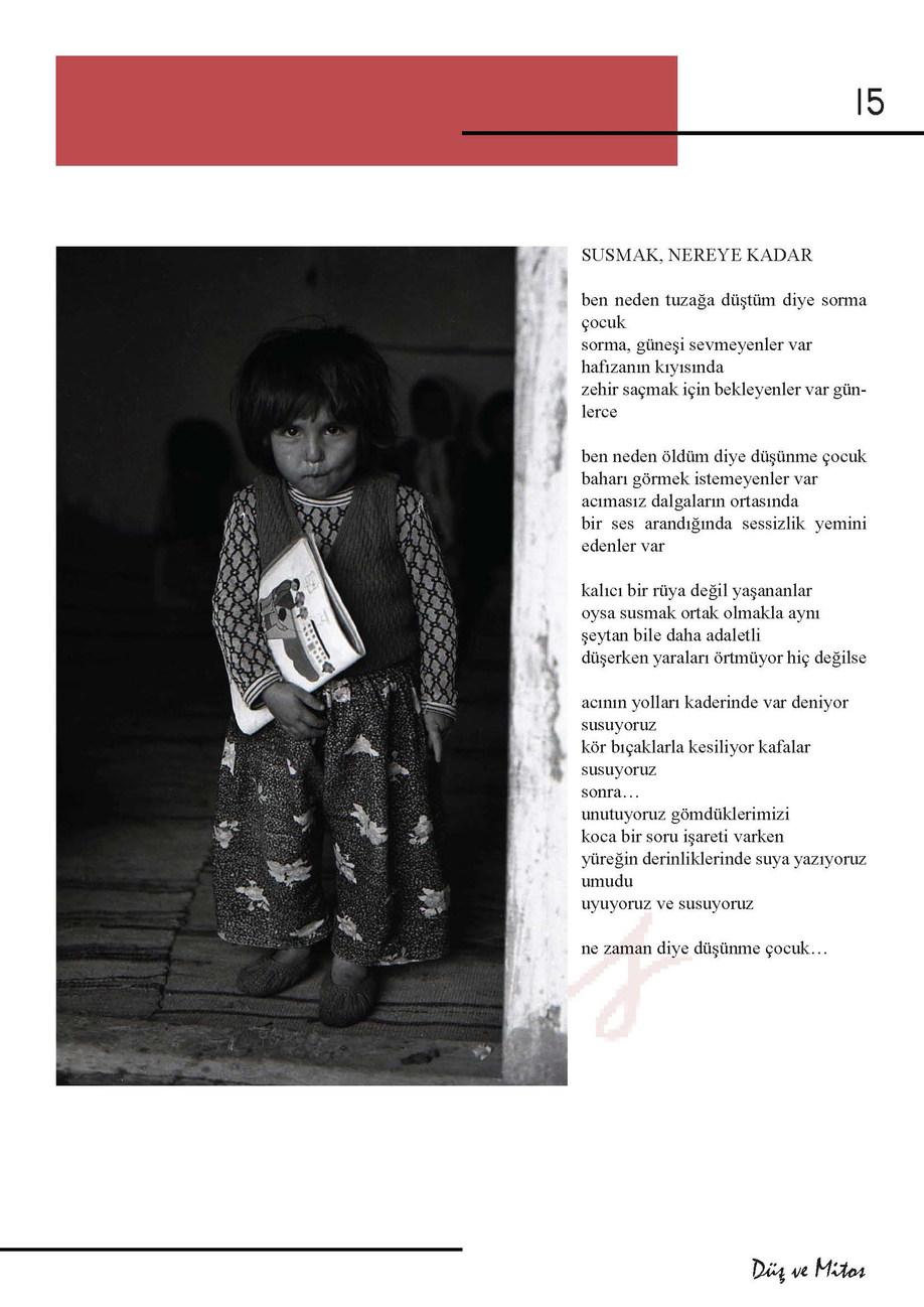 DÜŞ VE MİTOS 8_Sayfa_17.jpg